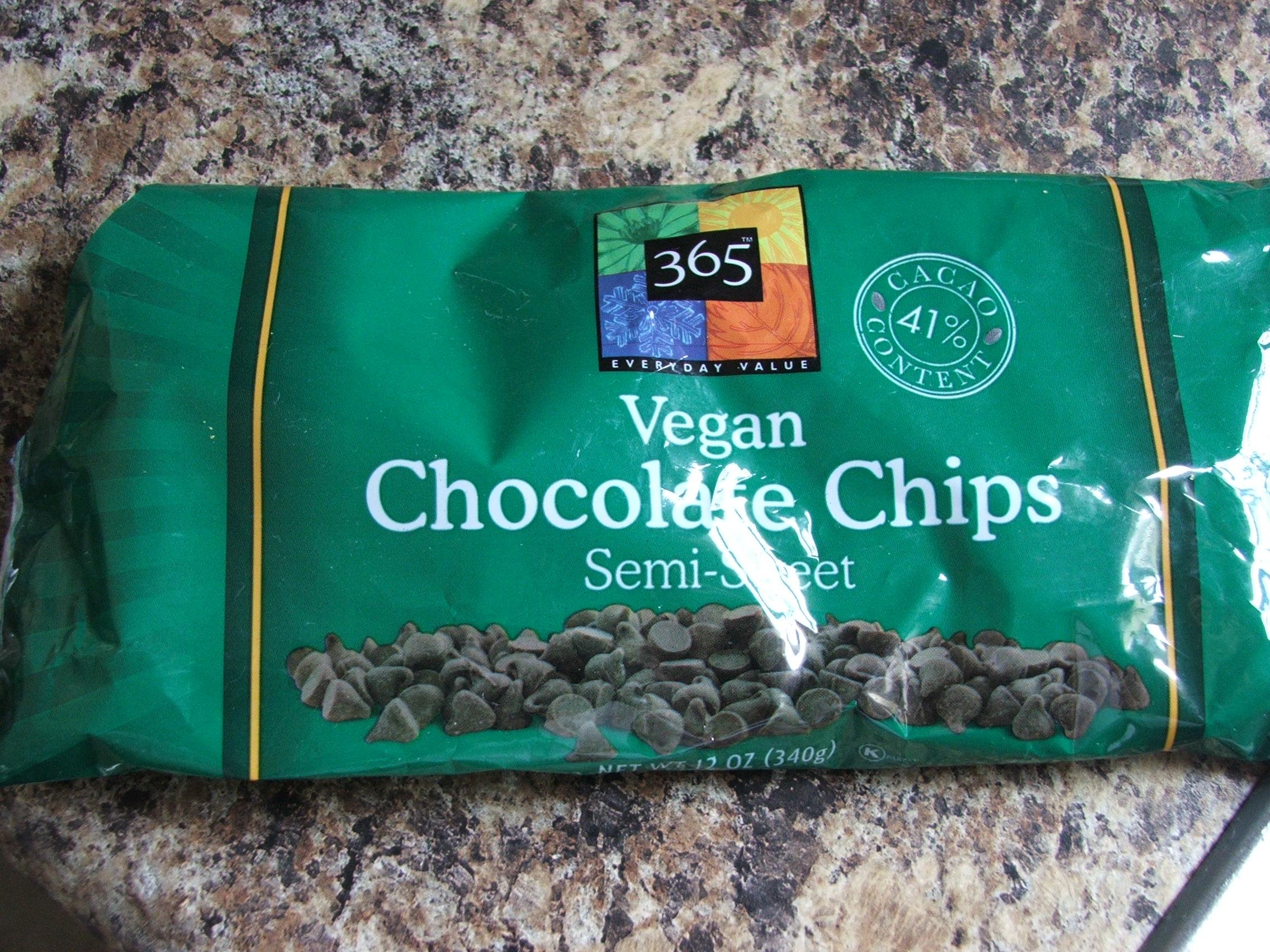 allergy-free snacks | Living the Allergic Life...to the Fullest!